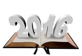2016 !!!!!!