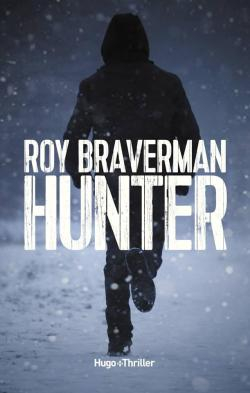 Hunter / Roy Braverman