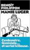 Mamie Luger / Benoît Philippon
