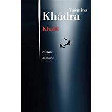 Khalil / Yasmina Khadra
