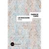Le discours / Fabrice CARO