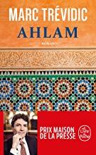 Ahlam / Marc Trévidic