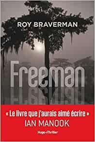 Freeman / Roy Braverman