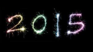 2015, c'est parti mes kikis