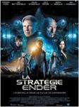 Stratégie Ender (La)