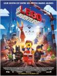 Grande aventure Lego (La)