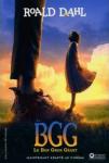 BGG (Le) : Le bon gros géant
