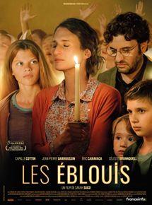 Eblouis (Les)