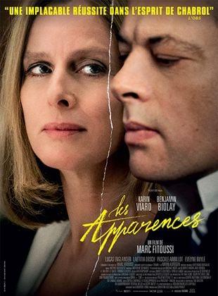 Apparences (Les)