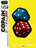 Copain des jeux : 500 jeux captivants pour petits et grands