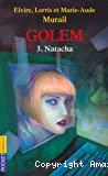 Golem : Natacha